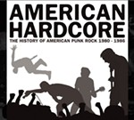 Film Screening - American Hardcore: The History of American Punk Rock
