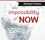 The Impossibility of Now