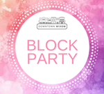 3rd Annual Wixom Block Party