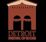 2nd Annual Detroit Festival of Books! (aka: Detroit Bookfest)