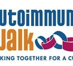 3rd Metro Detroit Autoimmune Walk
