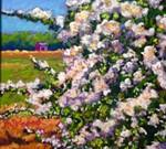 Art of Pastel Painting Workshop