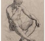 Figure Drawing Class 6 weeks