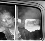 Guided Tour - See Through: Mirrors and Windows in Twentieth-Century Photography