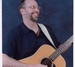 UMMA Pop Up: Songwriter Session with Dan Hazlett