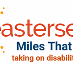 Easterseals Miles That Matter