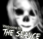 The Seance LIVE and undead