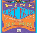 7th Annual Fine Art Fair
