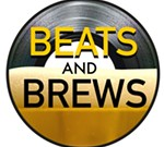 Beats and Brews Day Off