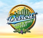 Detroit Beer & Wine Fest