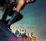 Maple Movie Madness: Catwoman
