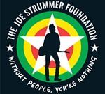 StrummerJam Detroit-Joe Strummer Tribute Concert