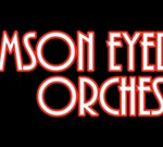 Crimson Eyed Orchestra and Lotus Mortem at Maidstone Theater
