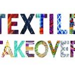 Textile Takeover