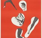 Paul Rand: The Designer's Task