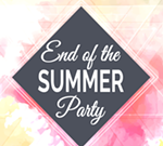 End of the Summer Party to benefit the Vietnam Memorial Moving Wall coming to Livonia