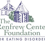 The False Self: The Complexity of Body Image and Identity Issues in the Treatment of Eating Disorders