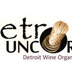 Detroit Uncorked