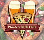 Pizza & Beer Fest
