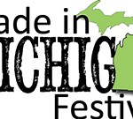 3rd Annual Made in Michigan Festival
