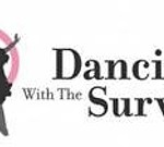 Pink Fund: Dancing with the Survivors