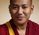 In Search of Satisfaction - Public Talk by Demo Rinpoche
