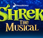 Farmington Hills Youth Theatre presents Shrek the Musical