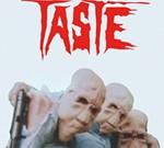 VoM Movie Night: Bad Taste