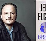 Jeffery Eugenides