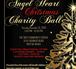 Angel Heart Christmas Charity Ball