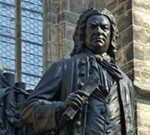 Four Nations Ensemble, Holiday Baroque: The Brandenburgs!