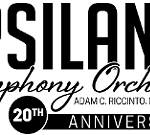 Ypsilanti Symphony Orchestra Holiday Concert