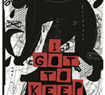 I Got to Keep Moving by Bill Harris launch party