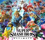 Esports Live! Super Smash Bros Ultimate Championship Livestream