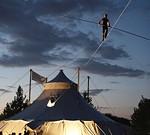 One-Man Circus (L'homme Cirque)