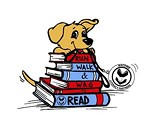 Run, Walk & Wag 2 Read!