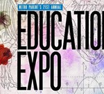 Metro Parent's 21st Annual Education Expo