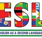 Free English Classes - All Levels