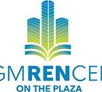 GMRENCEN presents Jon Rice 'On the Plaza'