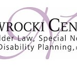 Nawrocki Center for Elder Law, Special Needs & Disability Planning to Offer Free Consultations in Observance of the 'National Special Needs Law Month'