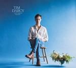 Tim Darcy