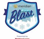 Meridian Winter Blast