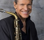 David Sanborn with special guest Chante Moore