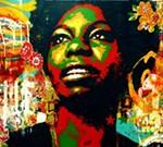 Black History Month Showcase : Remembering Nina Simone ft Sky Covington at the Lion's Den