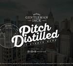 Gentleman Jack The Pitch Distilled