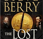 An Evening with NY Times Best Selling Author Steve Berry