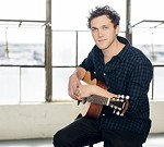 Community Housing Network's Spring Benefit Concert featuring Phillip Phillips