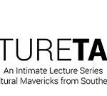 The Community House Presents CultureTalks Lecture Series