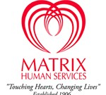 Join Matrix MAC Health Thursday, April 27th for Dining Out For Life - Detroit!