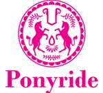 Ponyride Market Summer Series